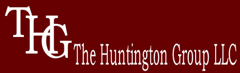 The Huntington Group LLC